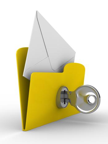 DKIM в Яндекс.Почте для доменов — как развивается безопасность ...