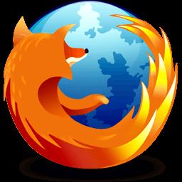 скачать Mozilla торрент - фото 11