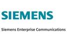 Siemens и Банки.ру проводят конференцию