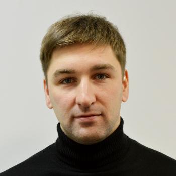 alex_ivanov