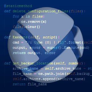 конспект хакера 20 мини проектов