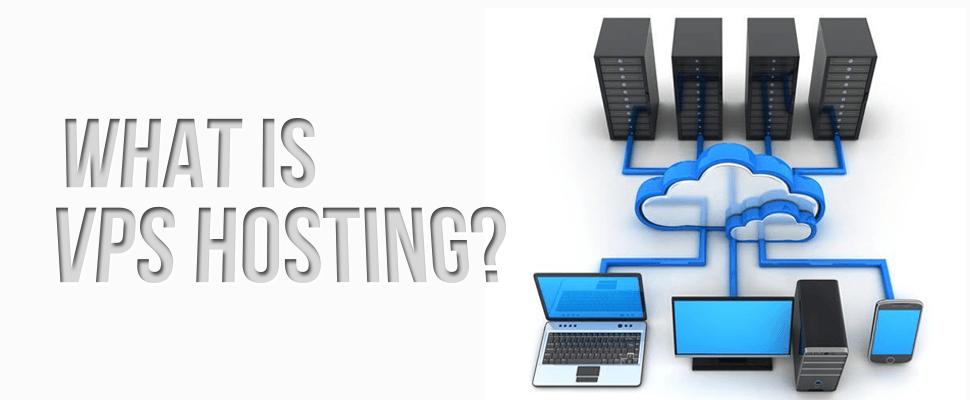 Виртуальный сервер за рубежом работает на wordpress создание сайтов