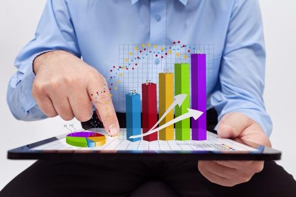 Audit of enterprise business processes