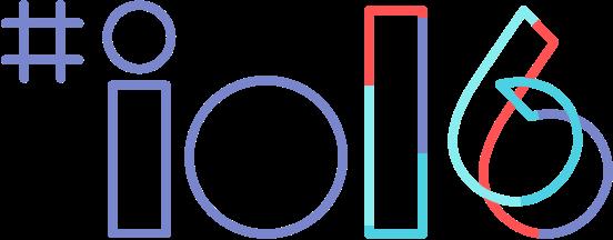 Google I/O Extended 2016