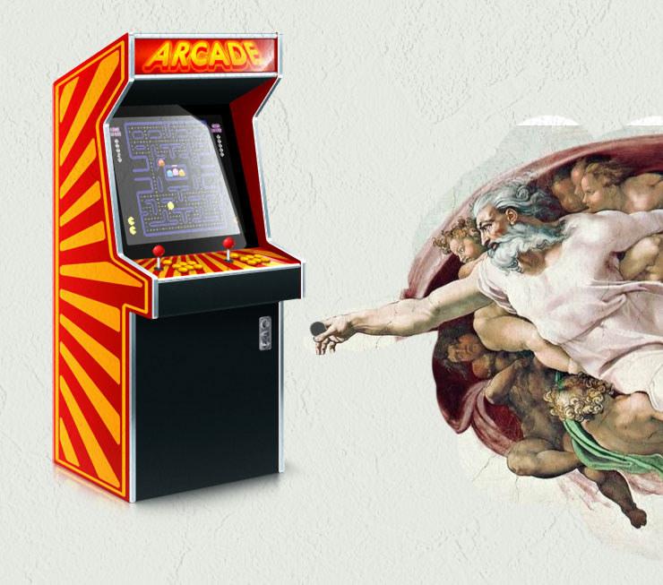 Apex Игровые Автоматы Игры В Них