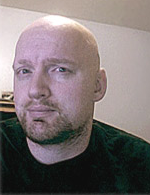 John Lindquist