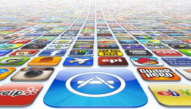AppStore: правда и вымысел. Мифы