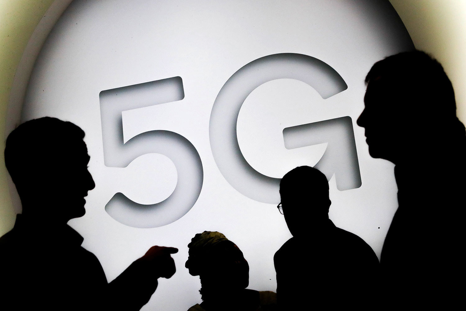 Ministry of Communications proposes to entrust the creation of a 5G network to a single operator