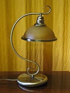 Уличный настенный светодиодный светильник Maytoni Fulton