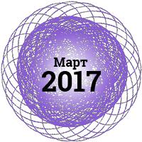 Дайджест продуктового дизайна, март 2017