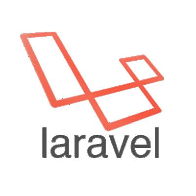 5 самых нужных дополнений к Laravel 4