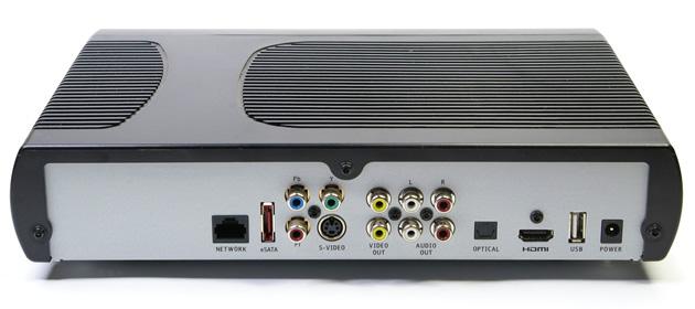 Cisco Isb2001 инструкция - фото 5