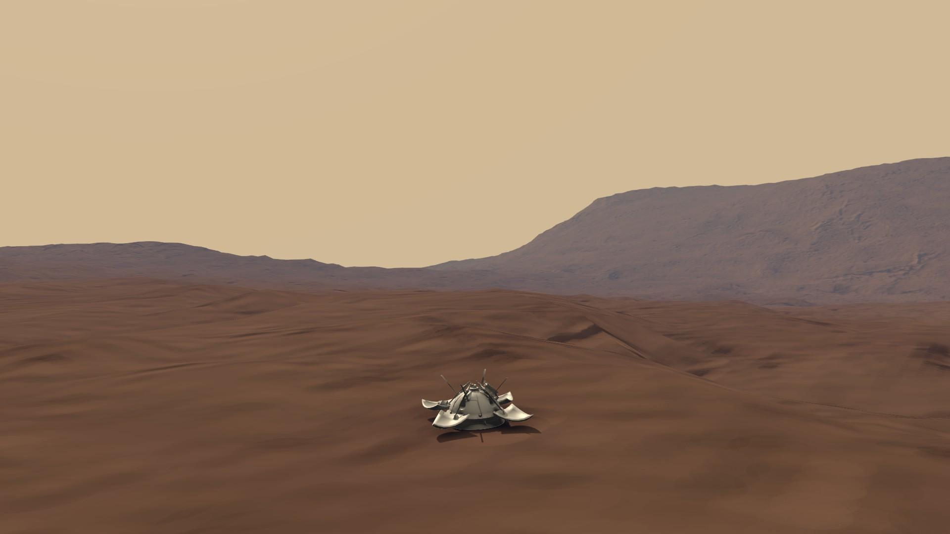 MRO (Mars Reconnaissance Orbiter) - Page 4 7bf1edf0127fb0451939527393bc2dbc