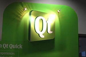 Почему я люблю Qt и вы все тоже должны его любить