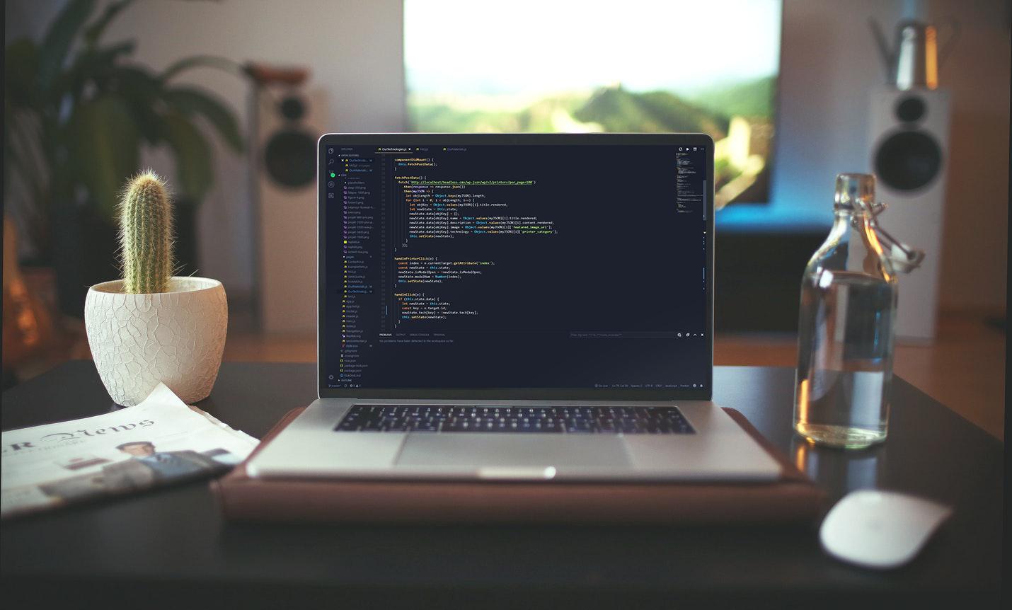 [Перевод] 12 приемов работы с JavaScript, которых нет в большинстве туториалов