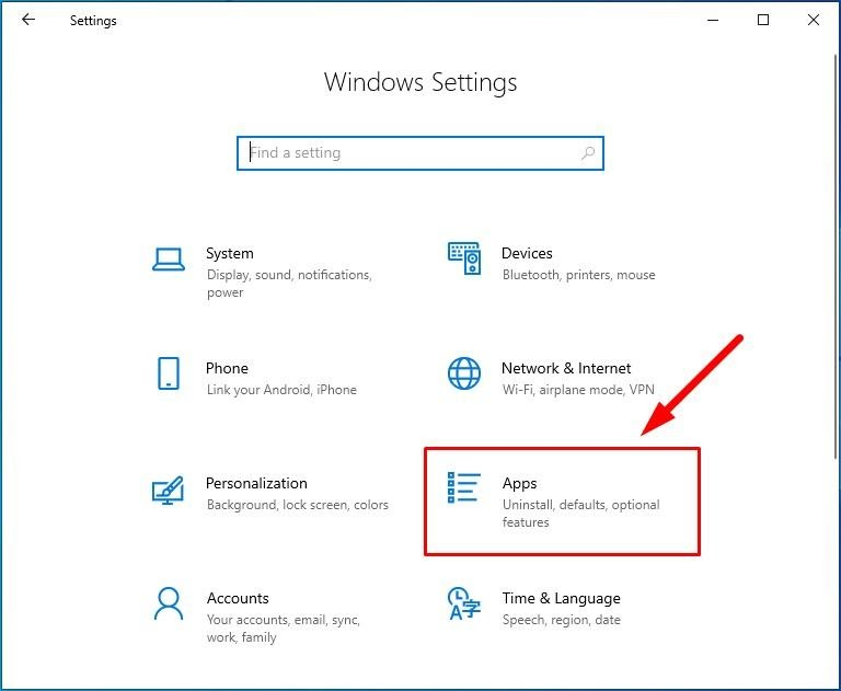 How to improve the performance of your Windows 10 laptop
