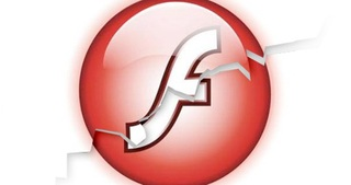 В Adobe Flash Player обнаружена опасная 0day уязвимость