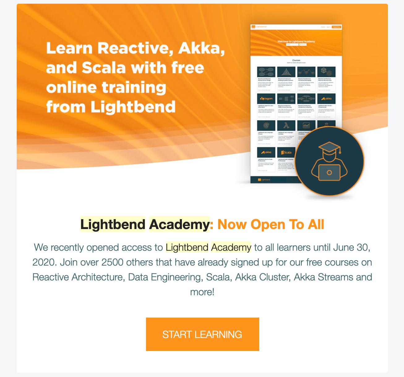 https://academy.lightbend.com/