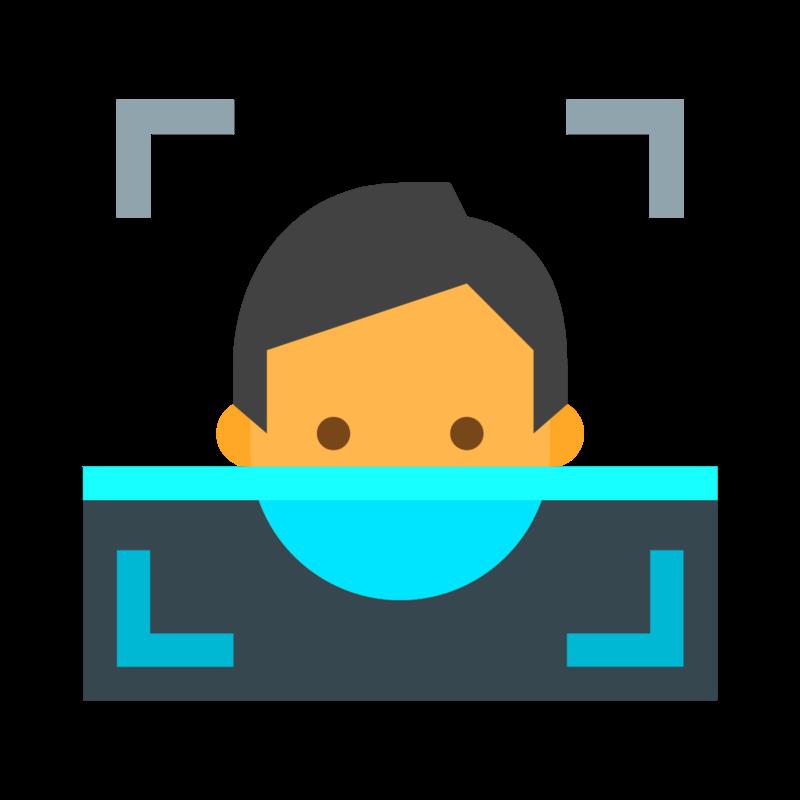 [Перевод] Создание оффлайнового распознавания лиц с точностью 99,38% на Python и Node.js