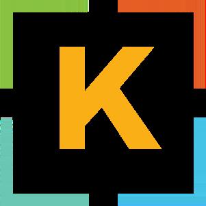 MockK logo