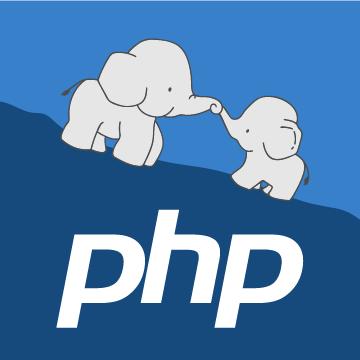 PHP для начинающих. Подключение файлов