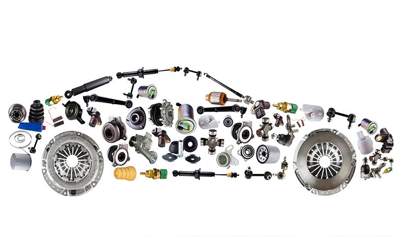 Лучшие статьи автомобильной тематики для разработчиков на Хабре [170+] / Блог компании НПП ИТЭЛМА / Хабр
