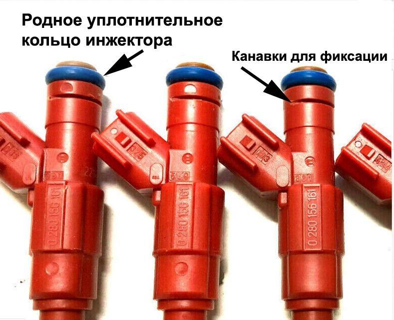 7f5a1a3ebbe287c22dc66bd2c549ff55.jpg