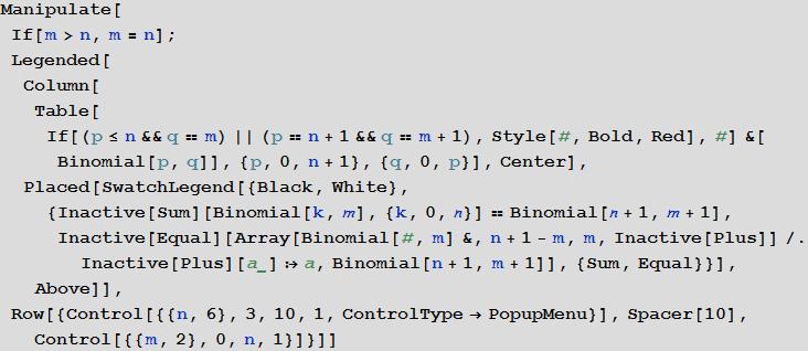 jacob-bernoulli-legacy_13.jpeg