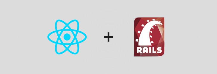 React.js — Руководство для Rails разработчиков