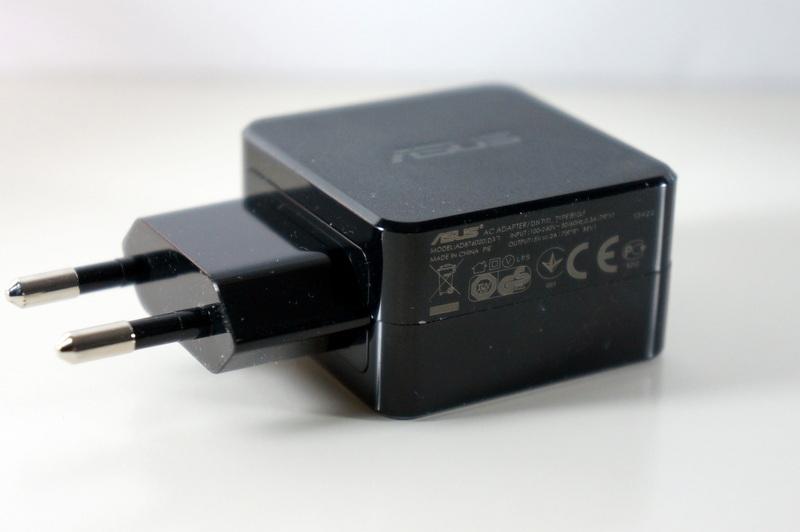 зарядное устройство для автомобильного аккумулятора своими руками из бп пк