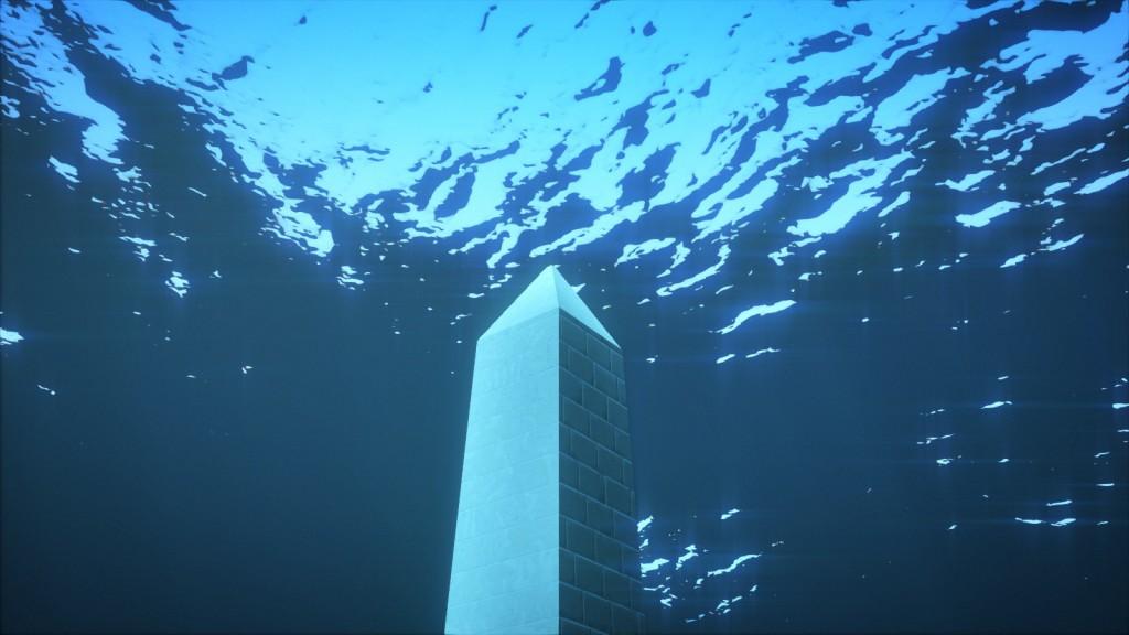 Как сегодня создаются 64k intro: погружение в Immersion