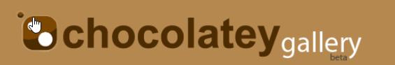 Пишем свой пакет для Chocolatey