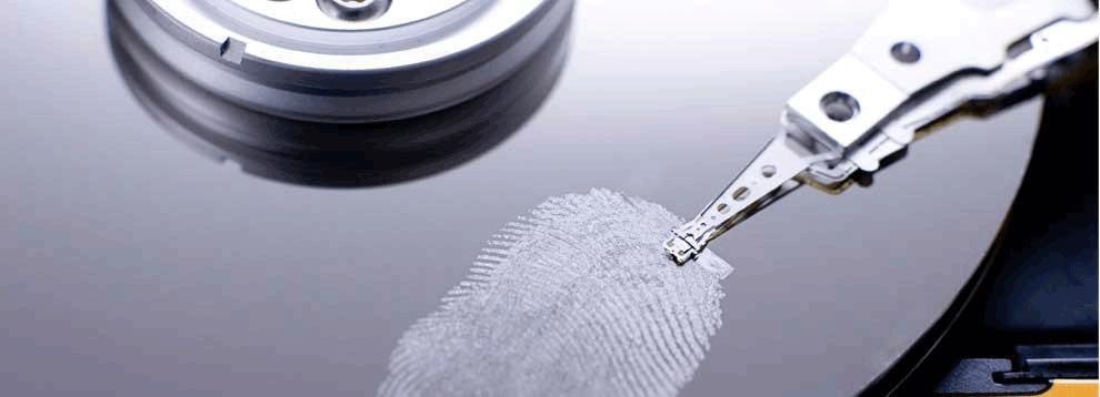 Компьютерная криминалистика (форензика) — обзор инструментария и тренировочных площадок