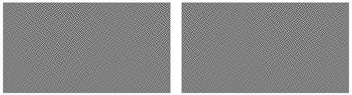 День рождения Ади Шамира. Визуальная, геометрическая и нейрокриптография