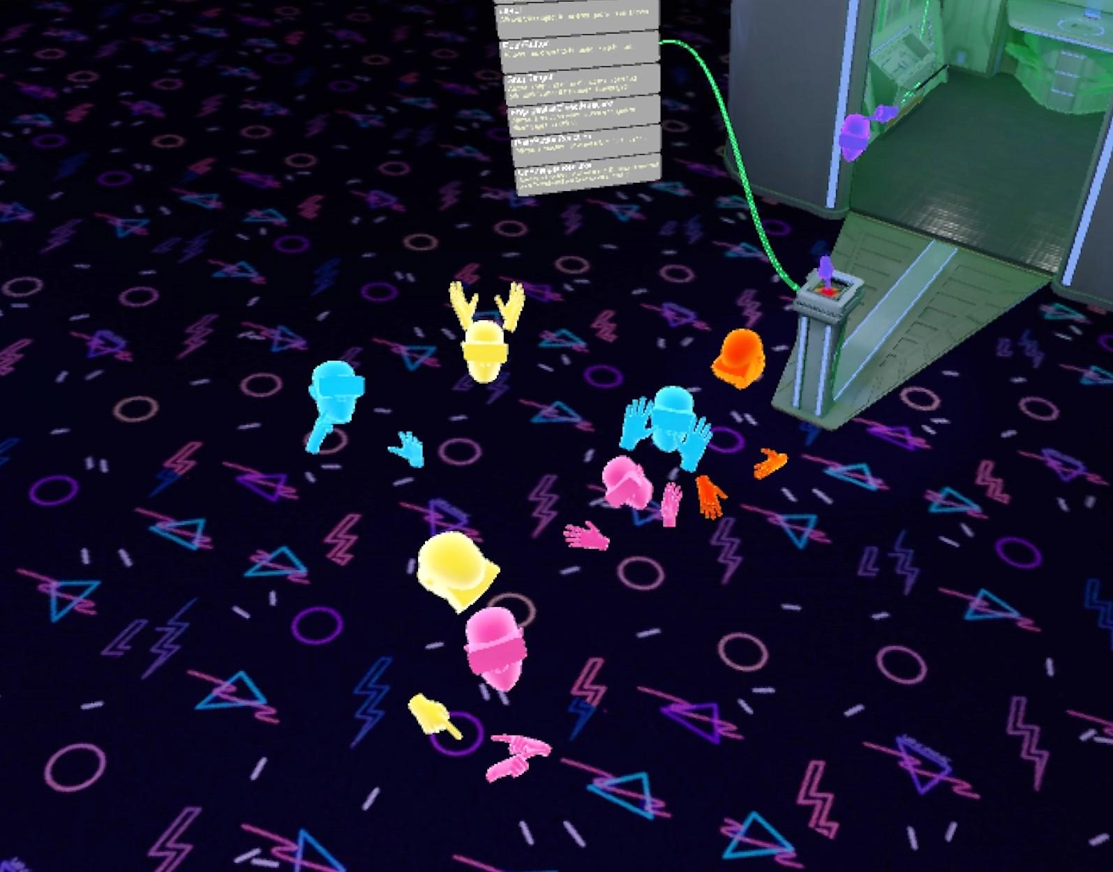 Виртуальная реальность – параллельная жизнь со своими течениями