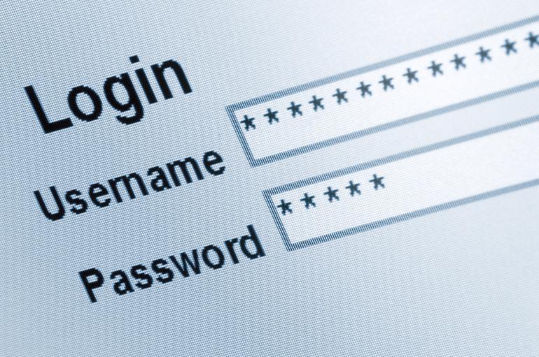 Phishing-as-a-Service доступный фишинг для всех желающих
