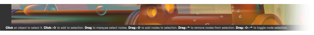 node-tool-tip