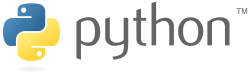 Python transpiler chain → 11l → C ++[для ускорения Python-кода и не только]