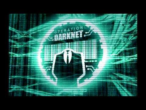 Skycoin – второе поколение криптовалют
