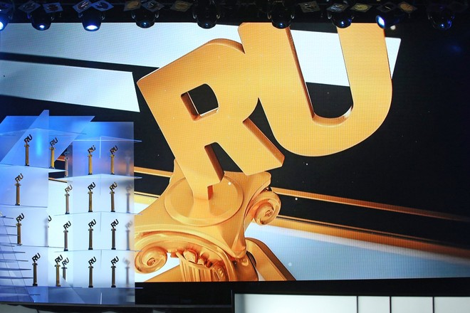 Три проекта с Премии Рунета, которые помогут с интересом провести время