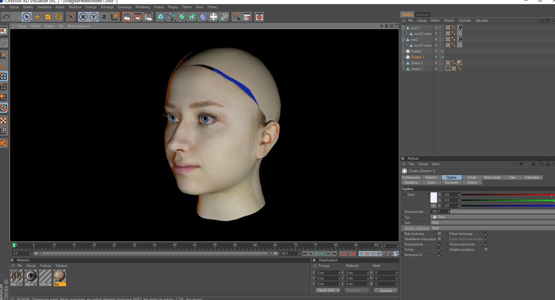 Как построить девушка модель работы дуги лучшие фотографы запорожья