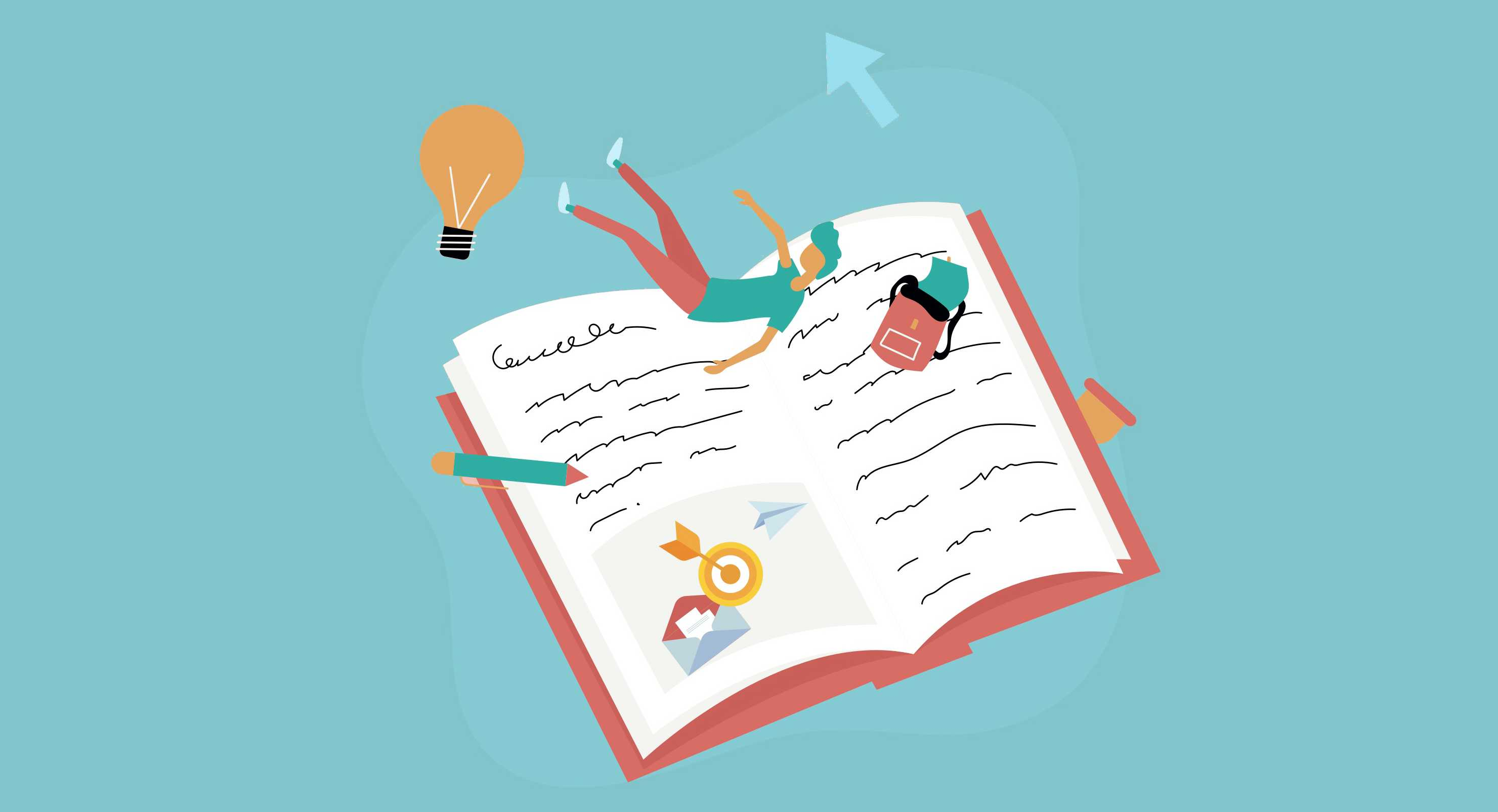 Десяток Книг по Agile, Которые Точно Понадобятся Менеджеру Проекта в 2020 Году