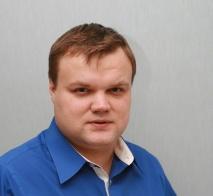 Владимир Стасевич (Банк XXI, Сбербанк): «Мы должны готовиться и готовимся к следующему этапу эволюции – массовому мобильному банкингу»