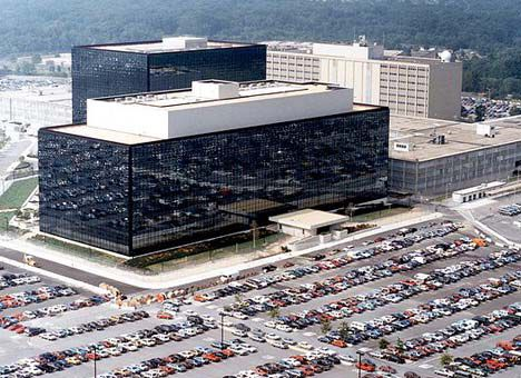Американские интернет-компании собираются публиковать подробную статистику запросов АНБ