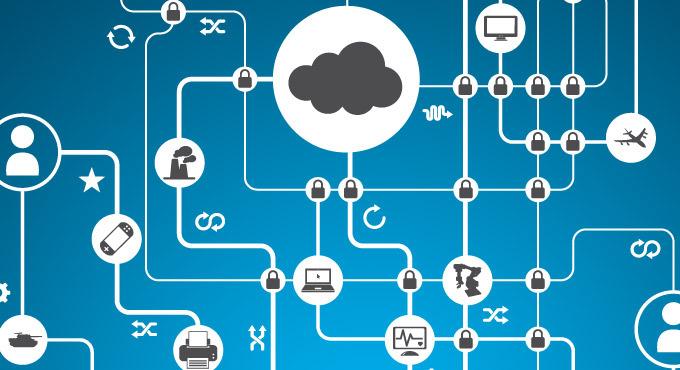 Open Interconnect Consortium — новая движущая сила «Интернета вещей»