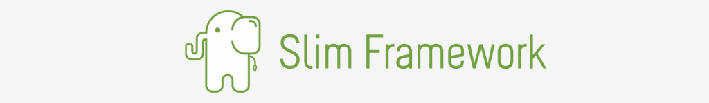 Slim is a top PHP framework