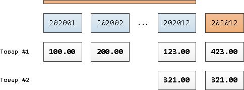 8388f4584286b7cfc991e59efdd9651f.png