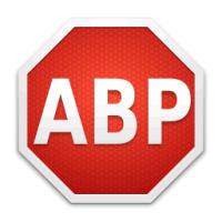 Google платит разработчикам Adblock Plus за пропуск своей рекламы