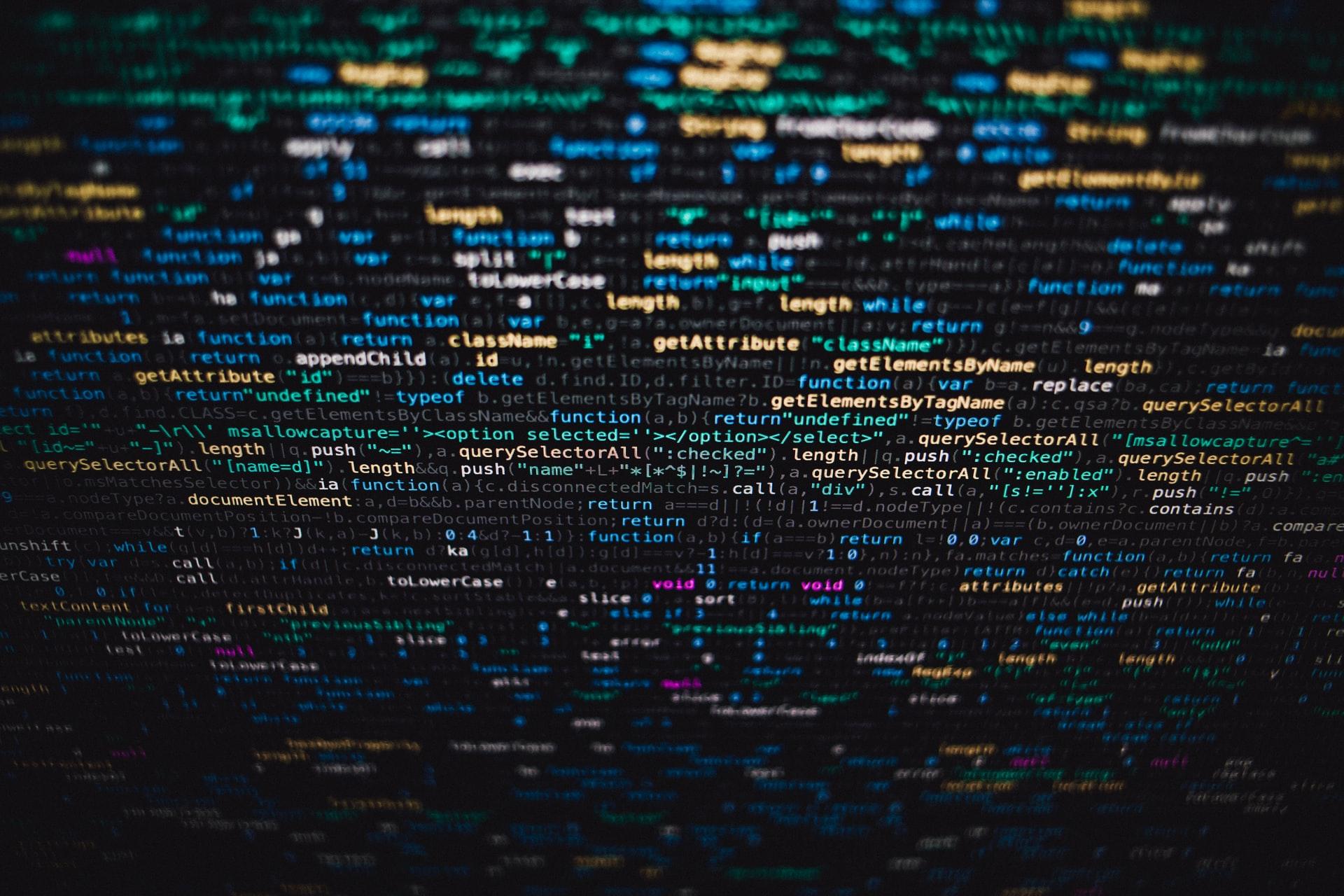 Перевод Вышел GitLab 13.1 с управлением оповещениями, качеством кода и улучшениями для безопасности и соответствия требованиям