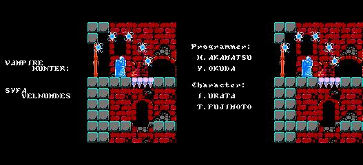 alternate credits